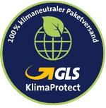 https://gls-group.eu/DE/de/klima-protect