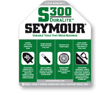 Quality-label-seymour-S300-Duralite