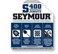 Quality-label-seymour-S400-Fiber